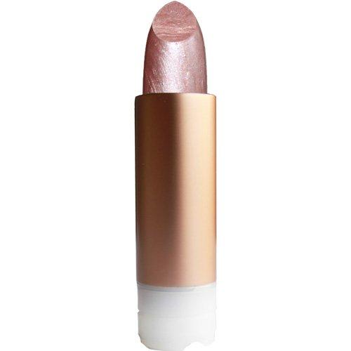 zao-refill-pearly-lipstick-401-amethyst-lila-schimmernder-lippenstift-nachfuller-mit-perlglanz-bio-e