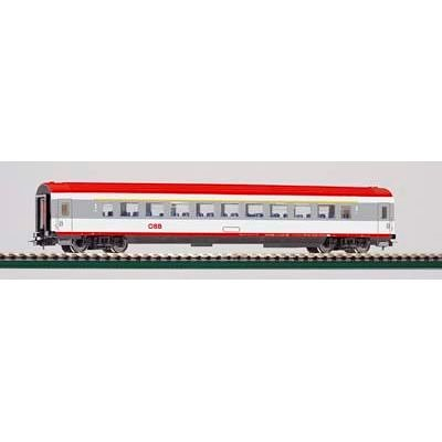 piko-57614-passenger-car-1st-class-ic-obb-v-grey-red