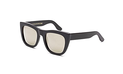 RETROSUPERFUTURE SUPER modello GALS Black Ivory, MKS\R