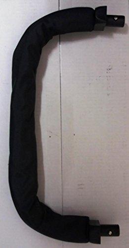 Hauck Bauchbügel für Freerider, Viper T13 sowie Viper SLX