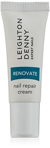 leighton-denny-renovate-nail-repair