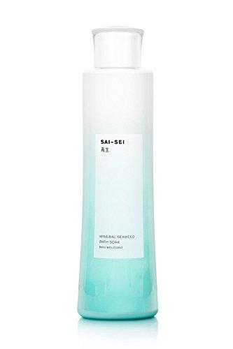 sai-sei-mineral-seaweed-bath-soak-300ml