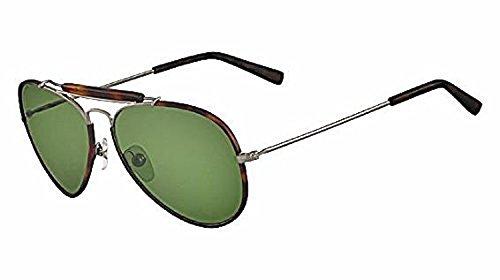 Michael Kors MKS 168 206 Grant Damen Sonnenbrillen + Etui
