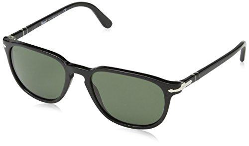 persol-unisex-erwachsene-sonnenbrille-3019s-gr-52-mm-schwarz-grau
