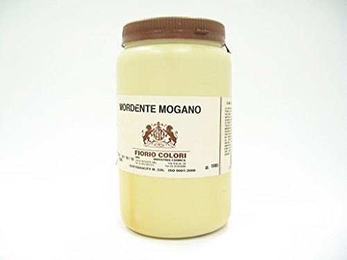 mordente-mogano-1kg