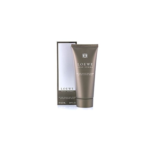 loewe-after-shave-balsamo-pour-homme
