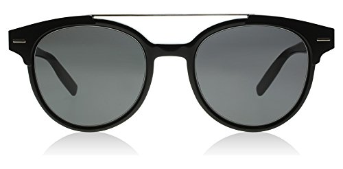 dior-homme-t64-black-blacktie220s-sunglasses-lens-category-3-size-51mm
