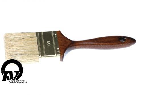 wistoba-lackierpinsel-1516-gr60