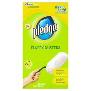 pledge-fluffy-duster-citrus-refills-4-per-pack
