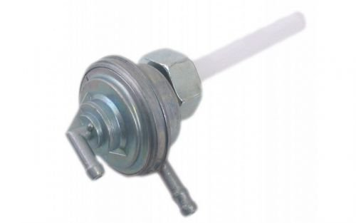 Benzinhahn Kraftstoffhahn für Baumarkt China 4-Takt Roller GY6 M16x1,5