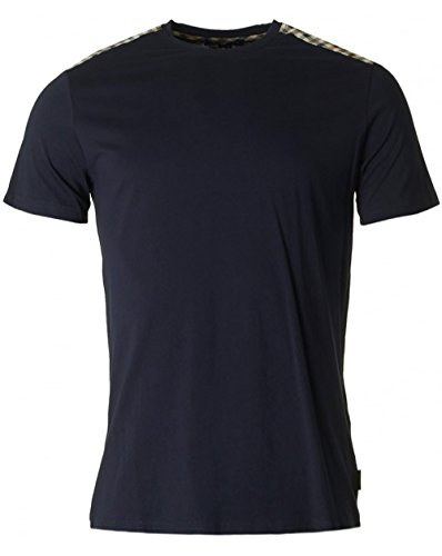 aquascutum-noel-crew-neck-t-shirt-medium-navy