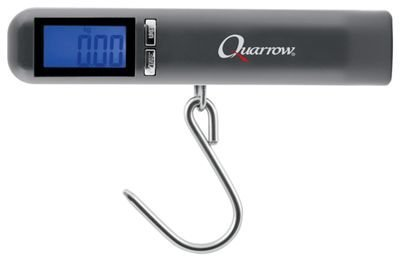 quarrow-digital-fishing-scale-by-alliance-sports-group