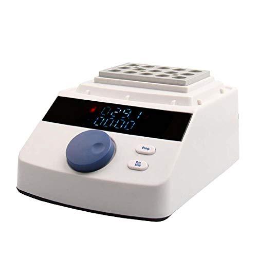 Medline Scientific MD110401005 Blockheizung Dry ohne Deckel 164 mm breit, 116 mm lang, 98 mm hoch