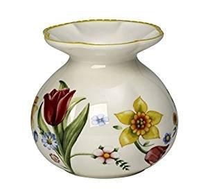 Villeroy & boch spring awakening vaso, porcellana