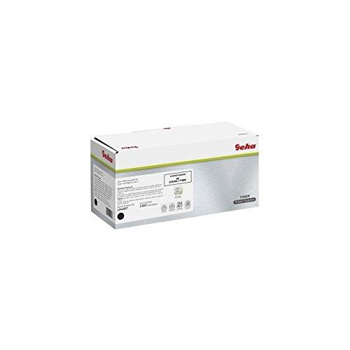 Preisvergleich Produktbild Geha Toner HP Color LaserJet Pro CP1525 CE321A