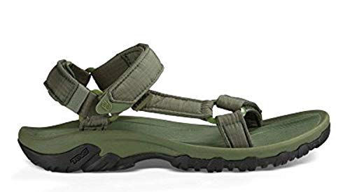 Teva Men's Hurricane XLT Athletic Sandal