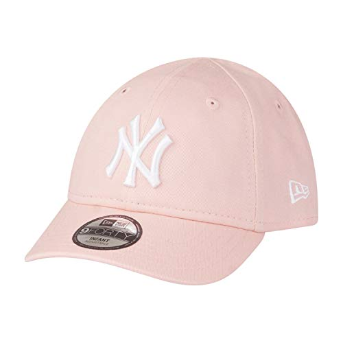 New Era 9Forty Mädchen Infant Baby Cap - Jersey NY Yankees