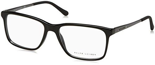 Ralph Lauren Brille (RL6133 5001 56)