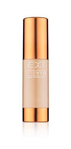 ex1-cosmetics-invisiwear-liquid-foundation-number-f100