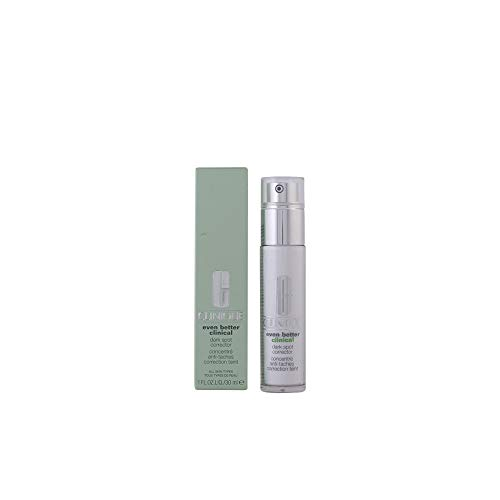 Even Better Clinical sombre tache correcteur 30 ml