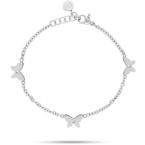 bracciale-donna-gioielli-morellato-insieme-casual-cod-sahm12