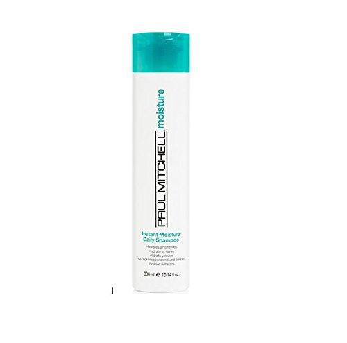paul-mitchell-instant-moisturer-daily-shampoo-500ml