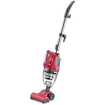 Eureka Forbes Trendy Steel 1300 Watt Vacuum Cleaner With