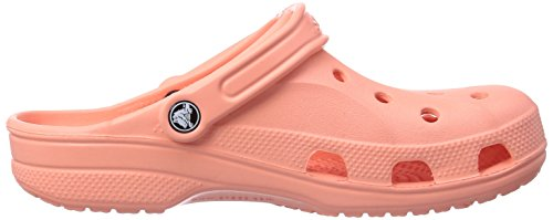 Crocs Baya Unisex Clogs Pink (Melon)