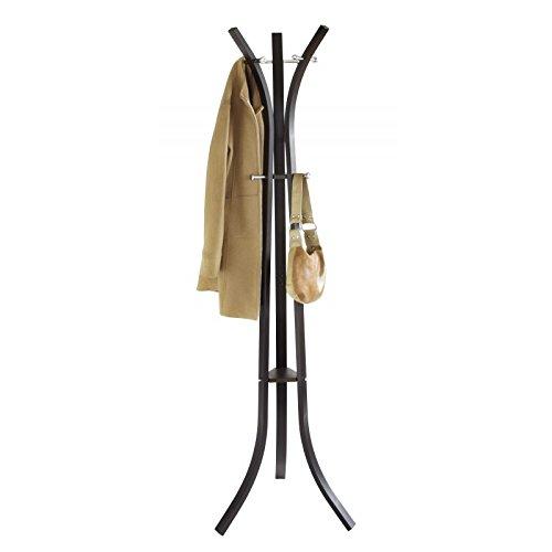 perchero-de-pie-moderno-perchero-metalico-harp-wengue