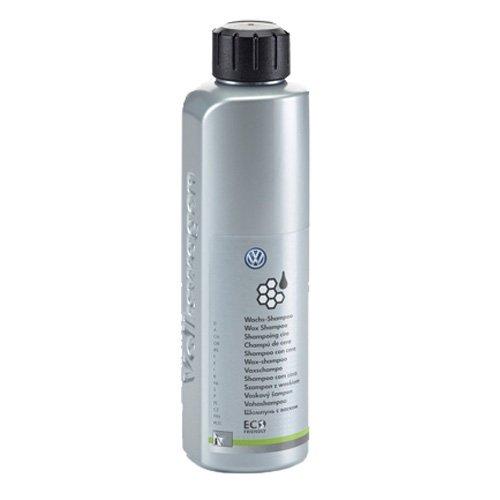 volkswagen-000096315b-shampoo-alla-cera