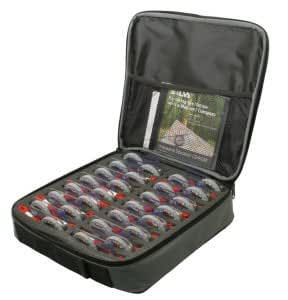 Silva Education Pack with Field 7 Compasses