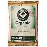Organic Barley Flour 4 Kg