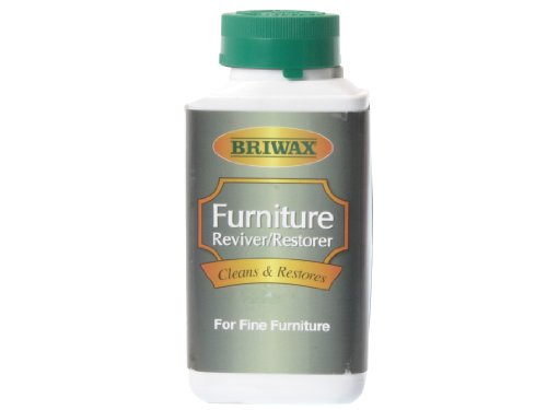 briwax-furniture-reviver-restorer-250ml