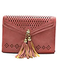 Women's Sling Bag - Attractive And Fashionable Bag For Casual Use