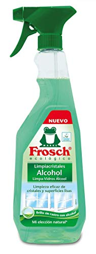 Froggy Producto de Limpieza Multiusos para el Hogar - 750 ml