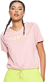 Puma Chase Shirt For Women