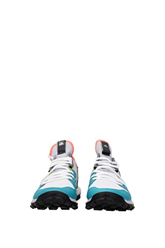 Sneakers Adidas Uomo - Tessuto (RESPONSETRBY259) EU Multicolor
