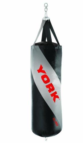 york-saco-pesados-de-boxeo-color-negro