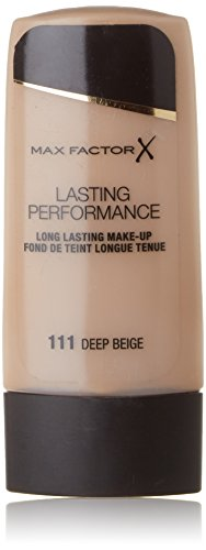 max-factor-lasting-performance-maquillage-111-deep-beige-35-ml