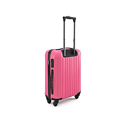Trolley-Handgepck-Sammy-20-43LT-55-x-35-x-20-cm-geeignet-fr-Flge-Low-Cost-Gepck-Kabine-Ryanair-Vueling-Wizz-Air