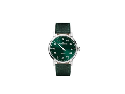Meistersinger Ladies Watch Phanero PH309