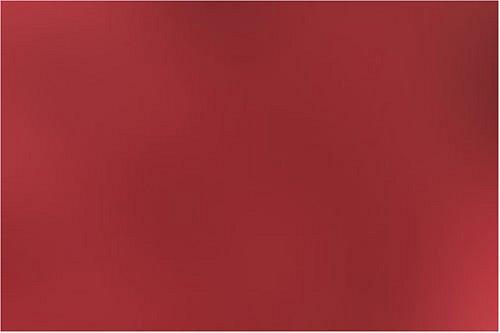 Gütermann / KnorrPrandell 8564159 - Yute 3,5 mm 200g Rojo Importado de Alemania