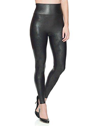 spanx-mujer-listo-para-wow-funda-de-piel-sintetica-leggings
