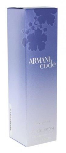 giorgio-armani-code-femme-eau-de-parfum-75ml