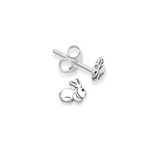 sterling-silver-bunny-rabbit-stud-earrings-size-5mm-5133