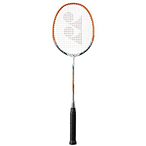 Yonex Nanoray 5 Review 2018