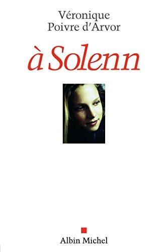 À Solenn