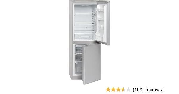 Bomann Kühlschrank Qualität : Bomann kg 317 kühl gefrierkombination weiß a 181 liter