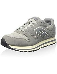Amazon.it  Lotto - Grigio   Sneaker   Scarpe da uomo  Scarpe e borse f0ae18cbb3f