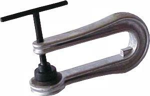 TRIUSO Fliesenlochboy ø 40mm - FLB33